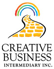 Creative Business Intermediary Inc.
