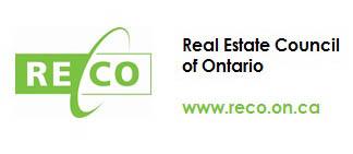 real-estate-council